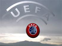 Avrupa'da çeyrek final ilk maçlarının ardından puanlar güncellendi.