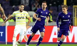 Spor yazarları Anderlecht - Fenerbahçe maçını yorumladı.