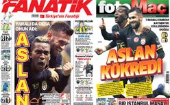 11 Kasım Gazete Manşetleri