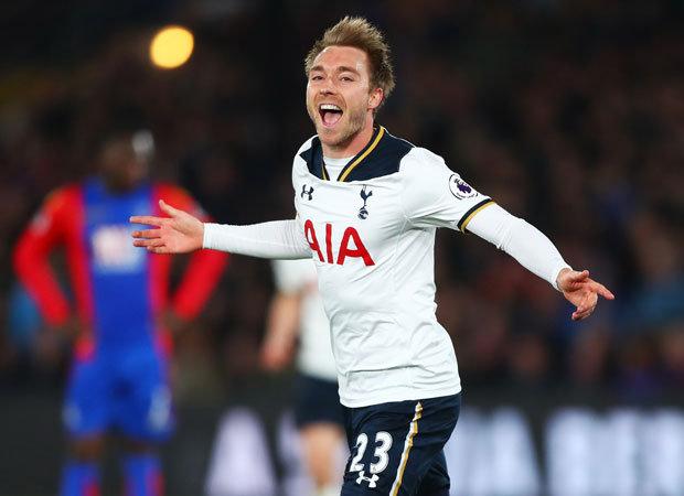 Tottenham'ın kapıları Real'e kapalı!