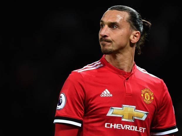 12 Ocak transfer borsası