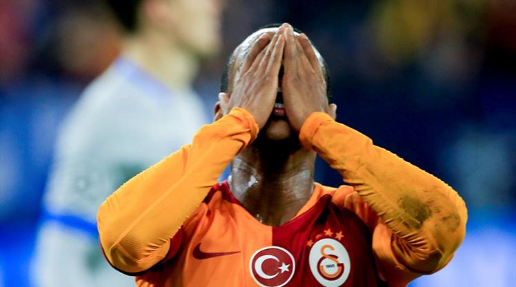 Spor yazarlarından Schalke - Galatasaray yorumu