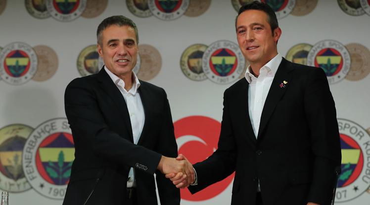 Fenerbahçe'de transfer harekatı başlıyor!
