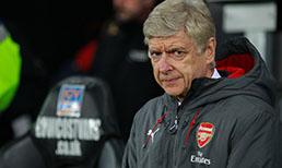 Wenger futbolun geleceğinden endişeli