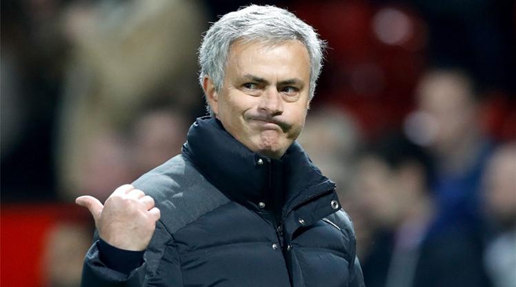 "Mourinho'dan de Boer'a: ""Tarihin en kötüsü!"""
