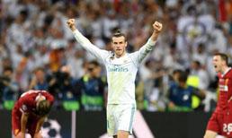 Gareth Bale transferi bekletiyor