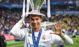 Portekiz basınından Ronaldo iddiası