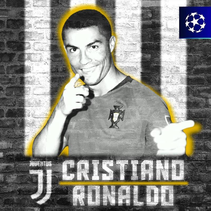 Ronaldo transferi sonrası beklenen 8 imza!