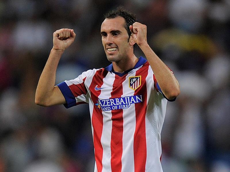 Juve'den bir transfer daha geliyor!