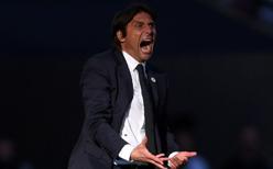 Chelsea'de Conte dönemi sona erdi!