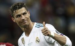 Real Madrid'den Ronaldo'nun yerine çılgın transfer!
