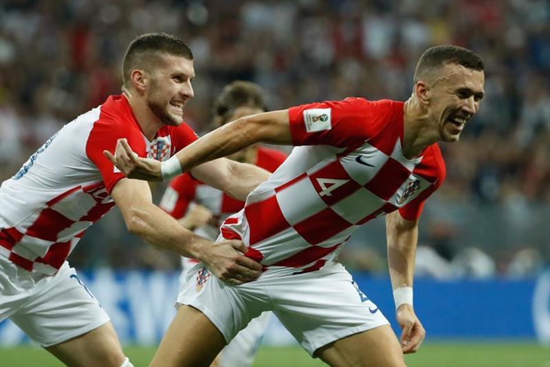Mourinho 2 Hırvat yıldızı istiyor!