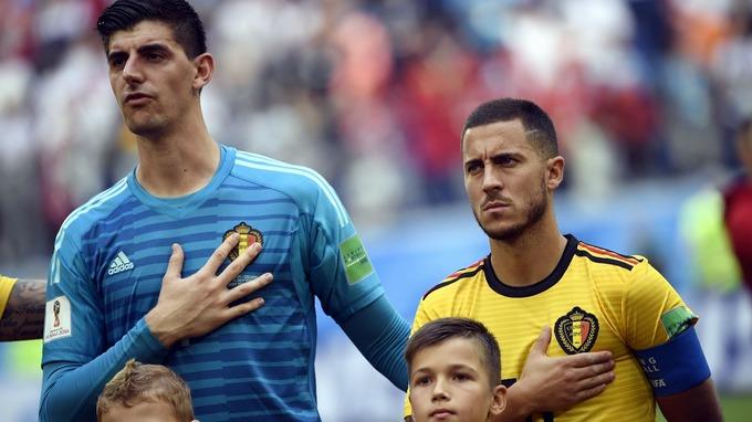 Real Madrid'de yıldız yağacak