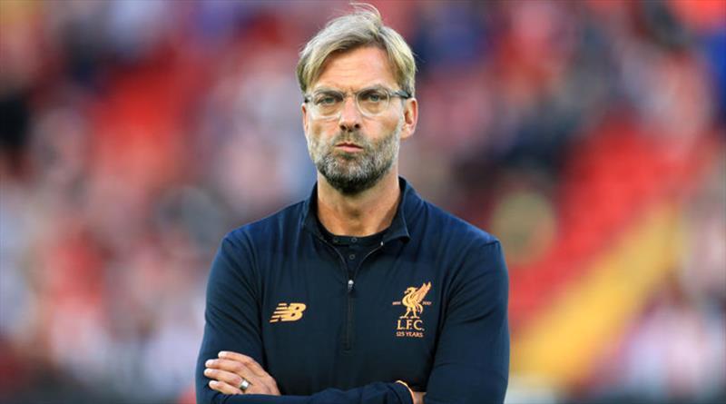 Liverpool bu sezon çok can yakacak!