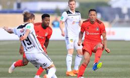 Spor yazarları B36 Torshavn - Beşiktaş maçını yorumladı