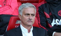 Jose Mourinho ezeli rakibi Manchester City'yi eleştirdi