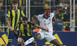 Spor yazarları Fenerbahçe - Beşiktaş derbisini yorumladı