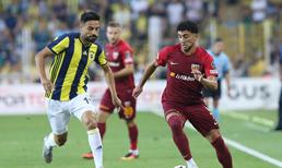 Spor yazarları Fenerbahçe - Kayserispor maçını yorumladı