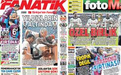 30 Eylül Gazete Manşetleri