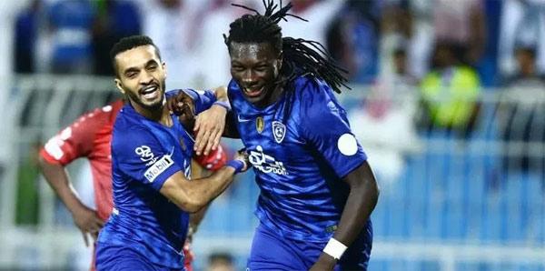 Süper Lig'den Suudi Arabistan'a giden yıldızlar