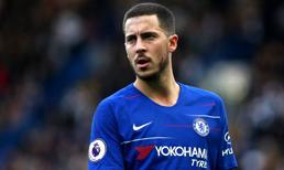 Chelsea'nin Hazard korkusu