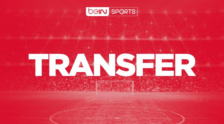Türkiye'de 2019-2020 sezonu biten transferler