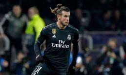Toshack'tan Bale'e ağır eleştiri