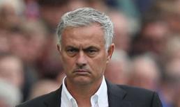 Mourinho'dan Serie A sözleri