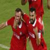 Gaziantepspor - SAİ Kayseri Erciyesspor