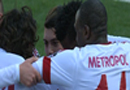 Gençlerbirliği - Medicana Sivasspor