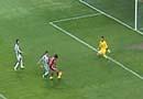 Torku Konyaspor - Medicana Sivasspor