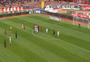 Eskişehirspor - Akhisar Bld.Spor