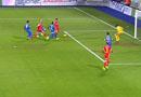 Çaykur Rizespor - Kayserispor