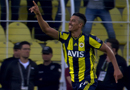 Fenerbahçe - Akhisarspor