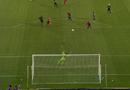 Demir Grup Sivasspor - Beşiktaş