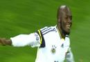 Kayseri Erciyesspor - Fenerbahçe