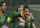 Torku Konyaspor - Çaykur Rizespor