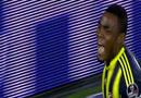 Fenerbahçe - Kayseri Erciyesspor