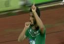 Sivasspor - Akhisar Bld.Spor