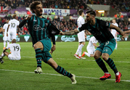 Swansea City Southampton maç özeti