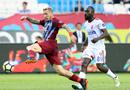 Trabzonspor Kardemir Karabükspor maç özeti