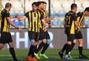 İstanbulspor Adanaspor maç özeti