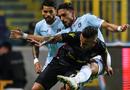 Medipol Başakşehir Evkur Yeni Malatyaspor maç özeti
