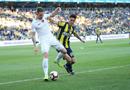Fenerbahçe Akhisarspor maç özeti