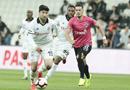 Beşiktaş Kasımpaşa maç özeti