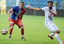 Kardemir Karabükspor Altınordu maç özeti