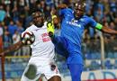 Adana Demirspor Ümraniyespor maç özeti