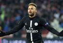 Kızıl Yıldız Paris St Germain maç özeti