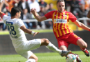 İstikbal Mobilya Kayserispor Kasımpaşa maç özeti