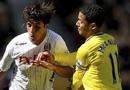 Fulham Reading maç özeti